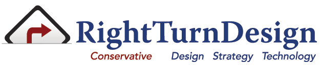 Right Turn Design, LLC